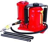 20T Air Hydraulic Bottle Jack
