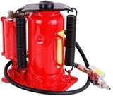 20T Air Hydraulic Bottle Jacks