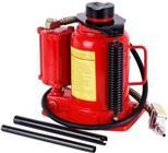 35T Air Hydraulic Jack