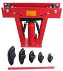 12T Hydraulic Pipe Bender