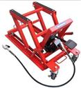 1500lbs Motorcycle Lift Jacks