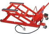 ATV Lifts 1500lbs