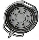 Oil Drain Pan Plastic 15 gal.