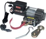 Electric Winch 3500lbs