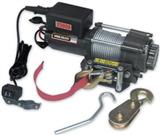 Electric Winch 2500lbs